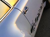 Porsche заработува 16.700 евра по продадено возило
