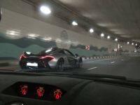 Автомобилска забава во Дубаи!