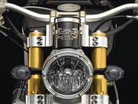 Ова е најскапиот мотор во светот!