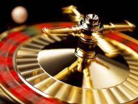 Што казината во Лас Вегас нема да ви кажат околу коцкањето