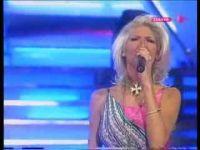 Нема да ви се верува како Карлеуша ја пее Don`t Speak!!