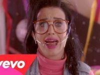 """Ова е вистински хит: Кети Пери со """"Last Friday Night"""" (Видео)"""