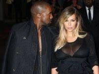 Незапамтено: Секој гостин на венчавката на Ким и Кание чини по 90.000 евра?!