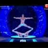 Фантастичен акробатски танц од кој ќе ви застане здивот (Видео)