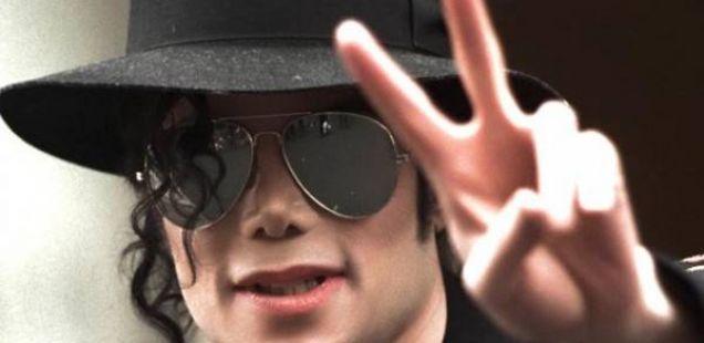 Мајкл Џексон со постхумен албум во Мај!