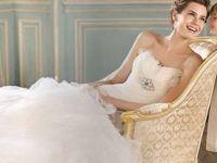 Фантастични дизајнерски венчаници – пример за добар стил