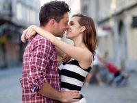 Жена или девојка: Како ве перцепираат мажите?