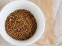 Како да подготвите лековита смеса против стомачни тегоби