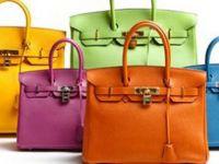 За дамите со стил – Дизајнерски чанти