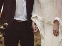 Венчаници со тул – најдобар избор за лето 2014