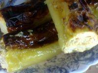 Едноставна вечер: Пиперки полнети со сирење