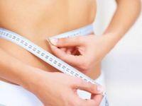 Неколку трикови за зацврстување на млитавата кожа