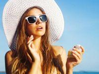 Смирете ја кожата по сончањето со едноставна маска од лаванда