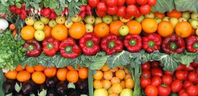 5 Совети за намалување на холестеролот