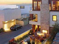 Изгледот на дворот е подеднакво важен како и ентериерот