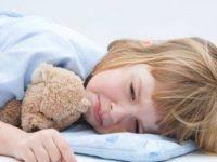 Спасете ги децата да не страдаат од скандалите помеѓу родителите!