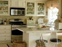 Неколку прекрасни идеи за мали кујни