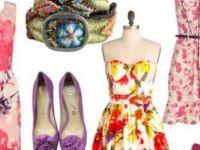 Цветни предлози