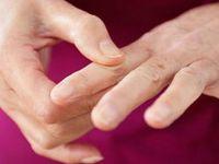 Ослободете се од стресот со 5 минутна масажа на прстите