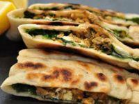 Gözleme – Окото на турската кујна