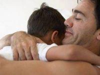 Неколку работи кои секој татко треба да го научи својот син