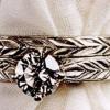 Посебни и единствени веренички прстени