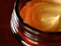 Египетски рецепт за ефикасно лекување на хемороидите