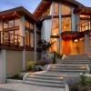 Уживајте: Ова се најубавите куќи на светот!