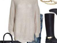 Модните предлози за овој месец