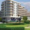 Wave – Хотелот кој го исполнува сонот на секое дете…