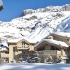 Незаборавен луксузен одмор на Алпите