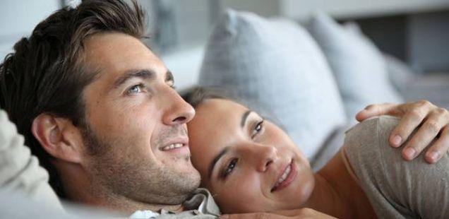 7 разлики помеѓу дечко и сопруг