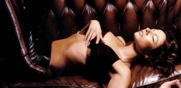 Еротски соновник – што всушност значат секси соновите