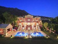 Дали би живееле во ваква куќа?