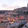 Живот во куќи стари 9000 години (Video)