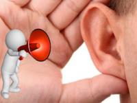 Како да ја отстраните ушната маст?