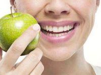 Тоник од јаболко – за кристално лице