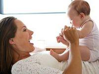 Дознајте кога се раѓа мајчинскиот инстикт