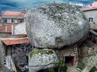 Монсанто – градот карпа
