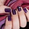 Кои бои на лак одговараат на кратки нокти?