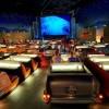 Најубавите кино сали во светот