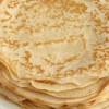 Тајна состојка за совршени, неодоливи и меки палачинки!