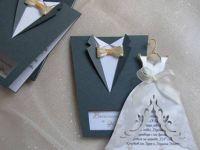 Интересни нешта за венчавките