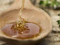 Рецепт со ѓумбир и мед, кој ги убива клетките на ракот