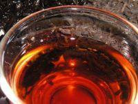 Големата лековита моќ на црниот чај