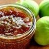 Рецепт за слатко од смокви