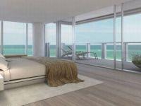 Овој дом вреди 34 милиони долари