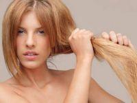 Пет начини да ја осветлите косата без да ја уништите