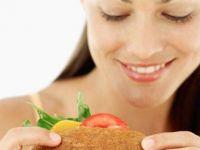 Благодатите од бавното јадење…