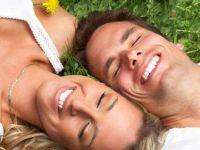 Тајните на успешните бракови